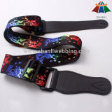OEM Bass Guitar Straps, Factory Direct, Favorable Price