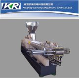 Pet/PE/PP/PC/PA Plastic Recycling Compounding Pellet Extruder Machine Price