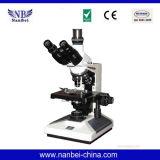 40X~1600X Trinocular Head Optical Biological Microscope Price
