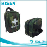Military / Tactical Pack - Personal Care & Hygiene Kit