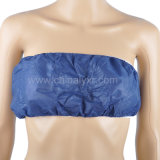 Popular Design Disposable Bra with Tie