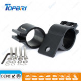 2inch-2.5inch Silver Bracket for Universal LED Driving Lights