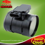 AC-Afs191 Mass Air Flow Sensor for Chevrolet