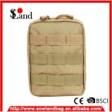 Military Molle Emergency Medical First Aid Bag
