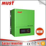 1kVA 2kVA Pure Sine Wave Solar Inverter with AVR Function