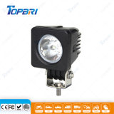 4X4 10W LED Auto Lamp LED Car Light