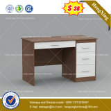 Metal Office Furniture 1.2m Manager Computer Table (HX-8NE049)