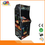 Upright Arcade 60 Multi Game Arcade Machine Games Machine for Sale