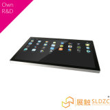 1080P Full HD Fanless Industrial Tablet/All in One PC