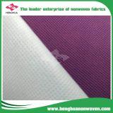 Reliable Supplier of PP Spun-Bond Non Woven Fabric, Non Woven Fabric Polypropylene