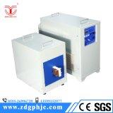 Ultrahigh Frequency Induction Heating Machine Welding Machine100~300kHz 30kw