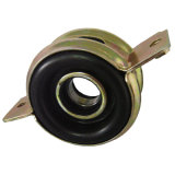 Car Spare Parts Center Bearing Support for Toyota (37230-35070)