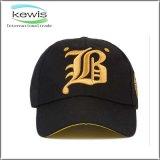 2017 Fashion High Quality Embroidery Cap Baseball Hat