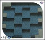 Laminated/Double Layer Standard Asphalt Roofing Shingle