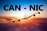 Air Cargo Shipping Transport Services From Guangzhou to Nicosia