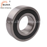 Sprag Type Clutch Csk...2RS One Way Bearing Use as Motorcycle Parts
