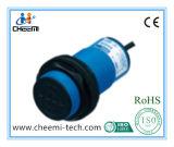 M38*1.5 Non-Flush Capacitive Proximity Sensor Switch NPN PNP