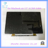 Laptop Original New Panel LED LCD for MacBook Air 13 Inch A1369 A1466