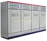 Simple Drawer Type Indoor Low Voltage Withdrawable Switchgear Electrical Switchgear
