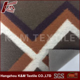Softshell Polyester Wool Fabric 40% Wool 60% Polyester