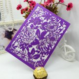 Christmas Greeting Cards Customized Invitation Cards Greeting Card