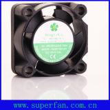 High Quality 5V DC Mini Fan for Computer 25mm Cooling Fan
