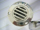 Variety Type Stainless Steel Tank Vent Deck Filler