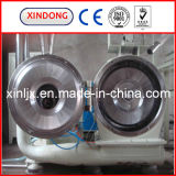 Plastic Powder Pulverizer (MF series)
