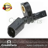 VW Auto Wheel Speed Sensor (6Q0 927 803 B/ 6Q0927803B) for Audi A2 VW Polo
