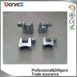 Formwork Malleable Iron Beam Clamp with Bolt