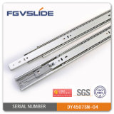 Full Extension Soft Close Ball Bearing Drawer Slides