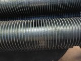 Hot Galvanized Finned Pipe