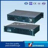 2u Height Line Interactive Smart UPS Power Supply (600VA, 1000VA)