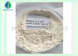 High Quality Steroid Powder CAS 65-04-3 17A-Methyl-1-Testosterone for Muscle Building