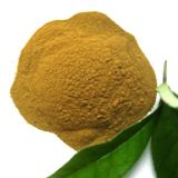 Fulvic Acid (Bio_fertilizer)