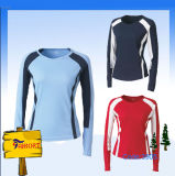New Fashion Man Sports T Shirt & Women Popular T-Shirts