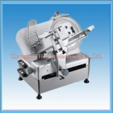 Hot Sale Full Automatic Meat Slicer