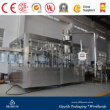 High Technology Pure Water Filling Machine