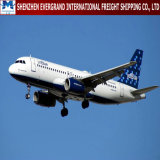 Hongkong Air Freight to Gudja/Luqa Malta