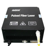 Mfp-30 Q-Switched Pulsed Fiber Laser with Laser Generator