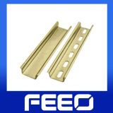 35mm Standard Aluminum DIN Guide Rail