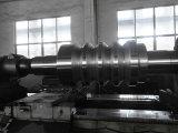 Adamite Rolls for Steel Rolling Mill, Adamite Mill Roll, Mill Roll for Steel Rolling Mill