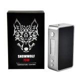 Sigelei Snowwolf Mini 75W Tc Box Mod