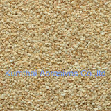 Corn COB Granule Polishing Abrasives