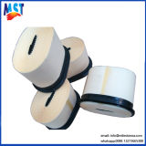 Air Filter P788896 for Truck Tractor Excavator Engineering Vehicle Parts