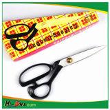Tailor Scissor Scissor-Cut Sewing Scissors