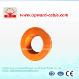 H07V-U 1.5mm2 PVC Building BS6004 Copper Electric Wire