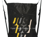 210d Polyester Nylon Drawstring Bag with Custom Printing