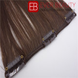 High Quality Clip in Weft