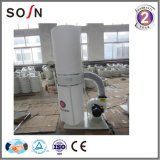 Woodworking Dust Extractor for Woodworking Machines